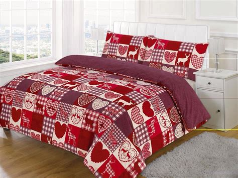 Patchwork Duvet Cover King Size - patchwork duvet cover king size sweetgalas
