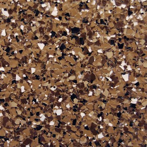 Home Design Flooring brown floor smart garage