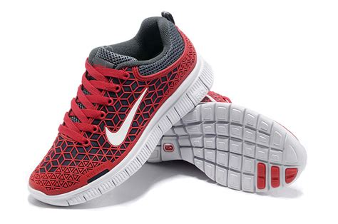 nike 6 0 running shoes nike free 6 0 running shoes breathable mesh black