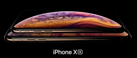 iphone xs max xr prices   pre order trade