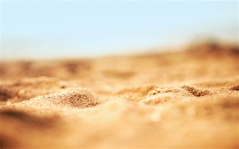 Of Sand by Sand Background Wallpaper 1920x1200 75586