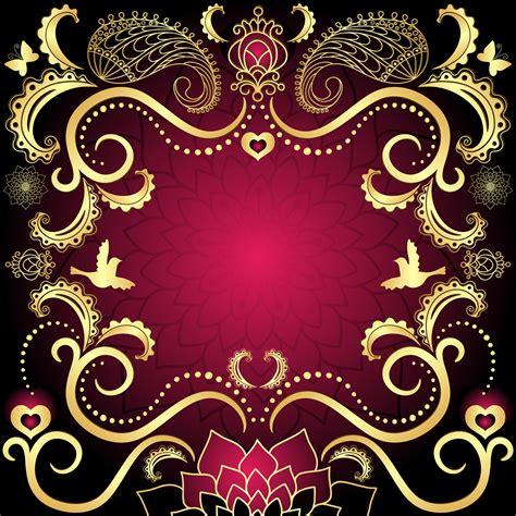 indian wedding album design backgrounds wedding invitation indian wedding background for your