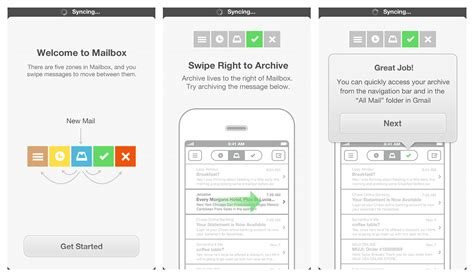 c tutorial app how to amaze your users on the first date testlio
