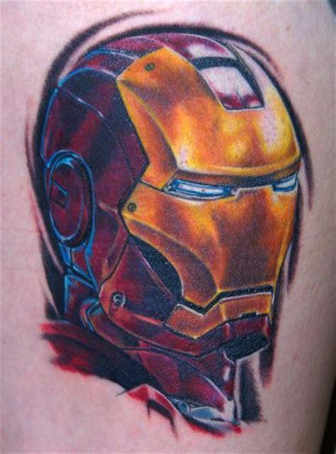 full body iron man tattoo iron man tattoo iron man pinterest iron and tattoo