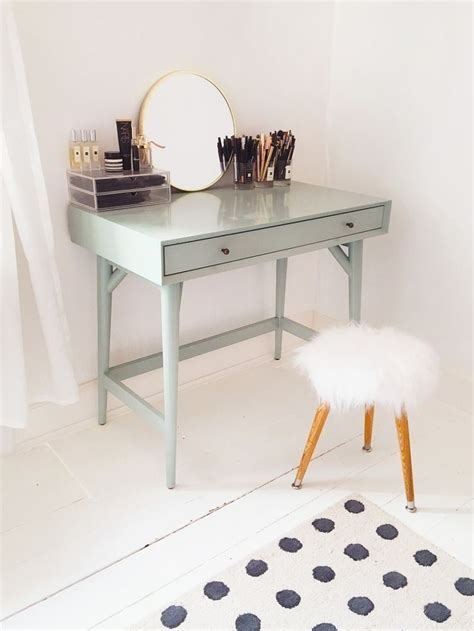 makeup table and chair makeup table marvelous makeup table and chair 22 on small