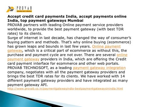 indiapay payment gateway powers online payments in india indiapay payment gateway powers online payments in india