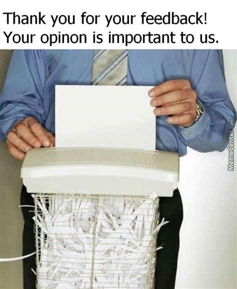 Shredding Meme - paper shredder memes best collection of funny paper