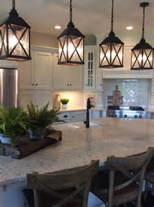 Lantern Kitchen Lighting Best 25 Lantern Pendant Ideas On Lantern Pendant Lighting Lantern Lighting Kitchen
