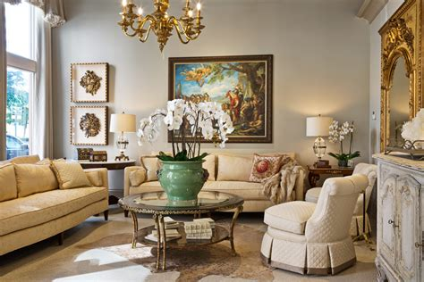 interior design new orleans the stunning beth claybourn interiors magazine