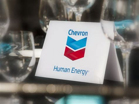 Chevron Mba Internships by Rank 9 Top 10 Companies In United States Of America Usa