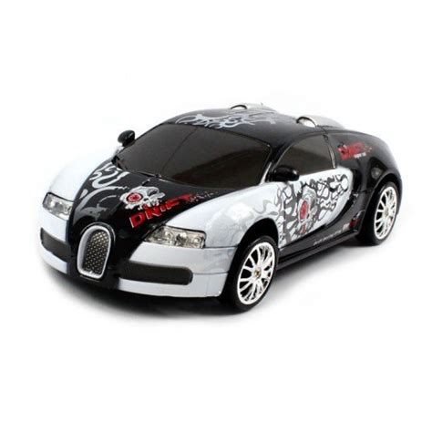 Nqd Rc Car Sedan Turbo Drift Onroad 1 10 Baterai Berkualitas electric function 1 24 bugatti veyron graffiti rtr rc drift car colors may vary remote