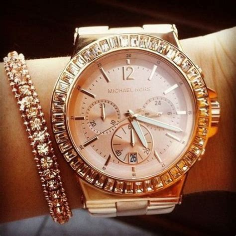 most popular women watch styles michael kors womens watches tumblr