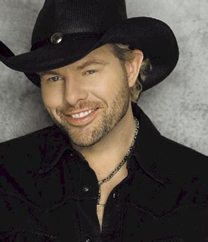 toby keith how old toby keith wfxd spotlight artist of the day