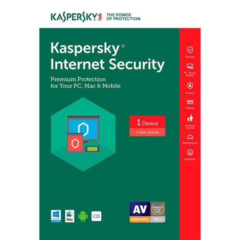 Harga Reebok Dual Supreme kaspersky security 1pc daftar update harga