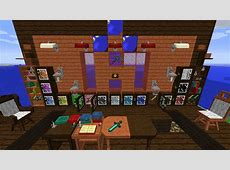The best Minecraft mods | PCGamesN Mods For Minecraft
