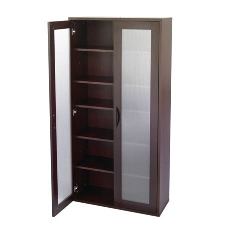 wood storage cabinets with doors wood storage cabinets with doors bar cabinet