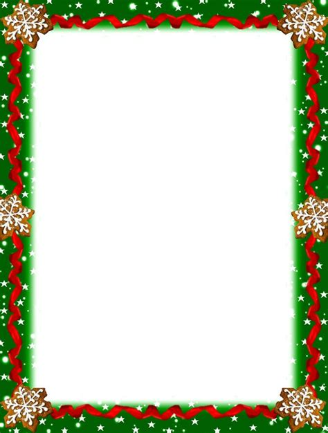 christmas stationery downloads 1000 images about christmas stationery on pinterest