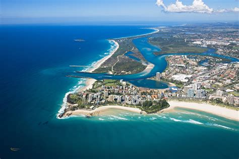old boat harbour park fingal tweed heads muster spots still available maritimo
