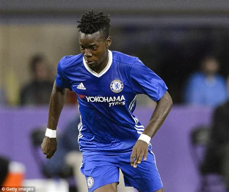 chelsea young players chelsea deny breaking fifa rules on signing young players