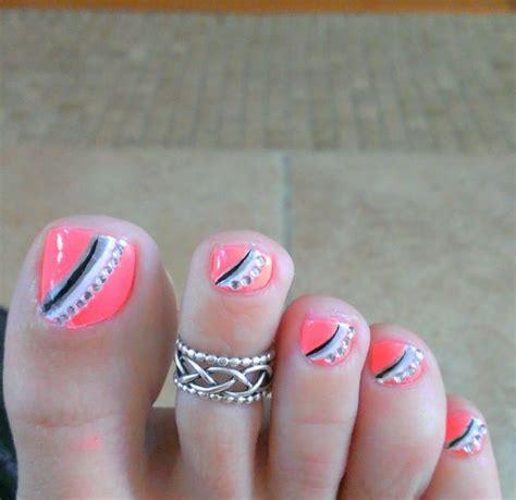 imagenes de uñas pintadas de los pies 2015 u 241 as decoradas 2015 dise 241 os de u 241 as para manos y pies