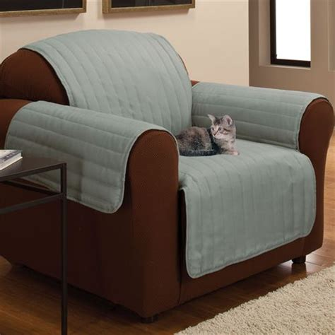 pet couch protector twill pet furniture cover