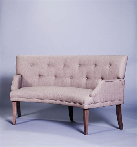 banquette bench tufted banquette simple curved gray tufted banquette