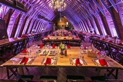 farm wedding venues northern nj the barn at perona farms andover nj rustic weddings
