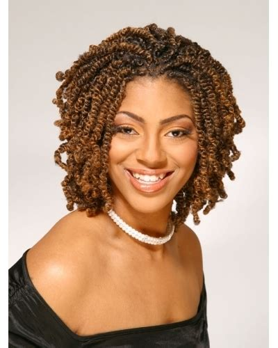 kadi spring twist eon spring twist eon natural braiding hair
