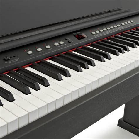 best digital 500 best digital piano 163 500 top 3 in 2017 2018