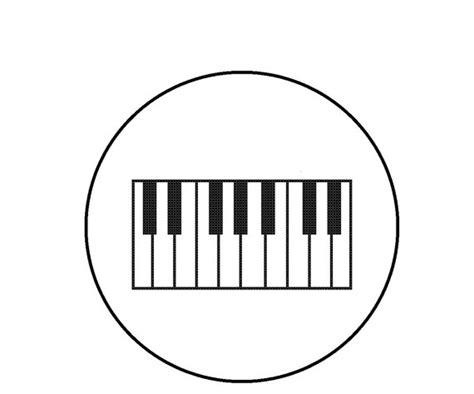 drum pattern for shake it off piano sheet music pdf stitches cross stitch pattern