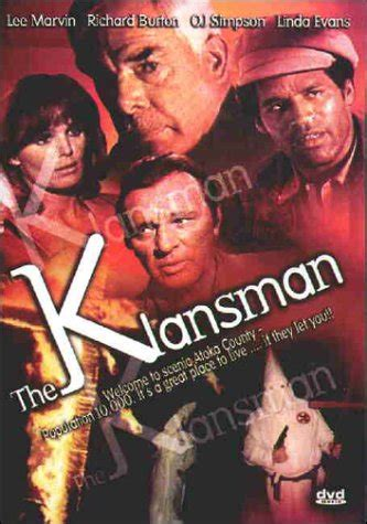 film streaming qualité dvd movie the klansman free streaming with hd quality dark