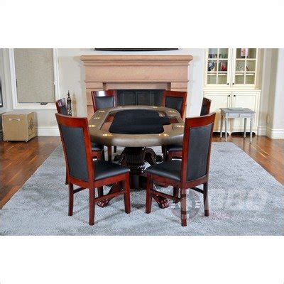 Dining Table Lowest Price Lowest Price Best Premier 10 Dining Table Set With Premium Chairs Color
