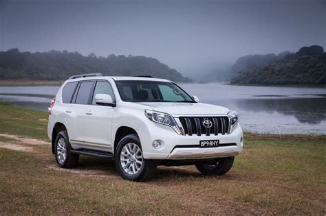 toyota launches landcruiser prado altitude special edition