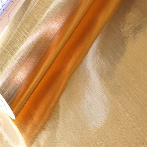 Self Adhesive Shelf Liner Uk by 1000 Ideas About Gold Contact Paper On Contact Paper Contact Paper Wall And Ikea Hacks