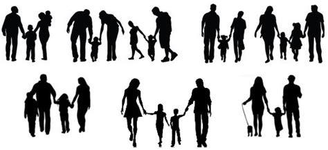 Press Coverage Angrypolicyholders Is Seven Families The Defining Moment For Income Protection