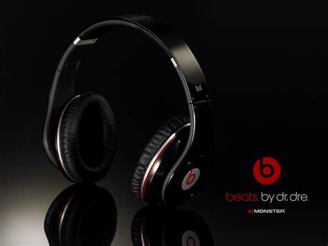Beats By Dre Your Dr Dre Beats By Dr Dre Studio Oem