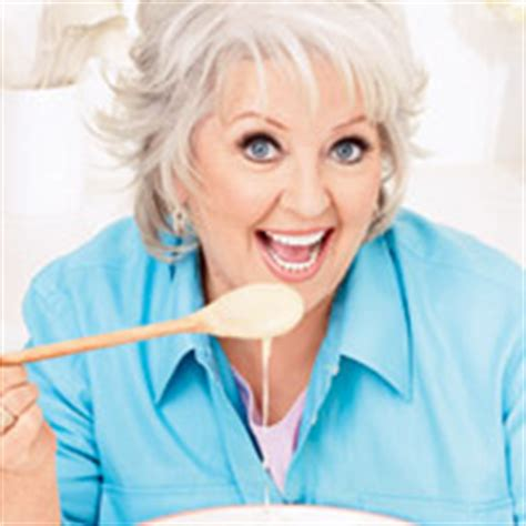 paula deen hairstyle pictures photo gallery paula deen hairstyle pictures photo gallery search