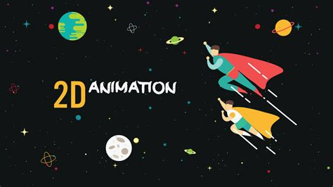layout d animation con đường trở th 224 nh một game designer chuy 234 n nghiệp hp store