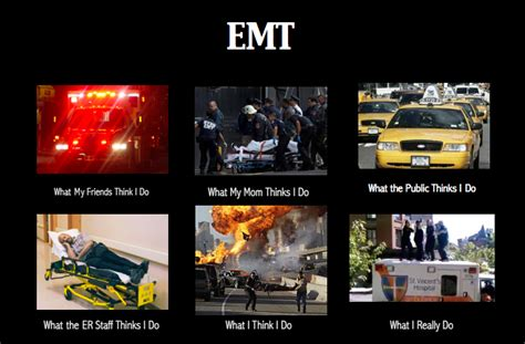Emt Memes - 301 moved permanently