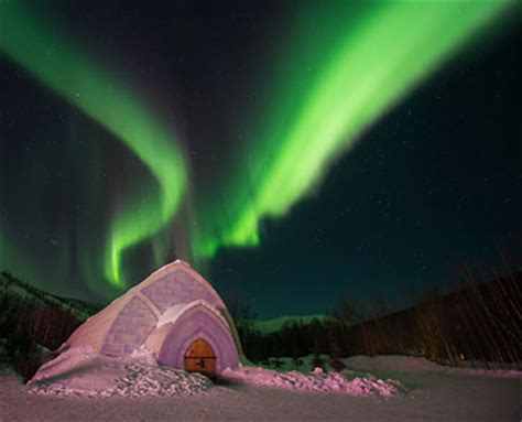 how do the northern lights last seeing the northern lights this month alaska part 3 of