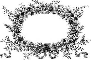 Easter Wreath by Purple Vintage Cliparts Free Download Clip Art Free