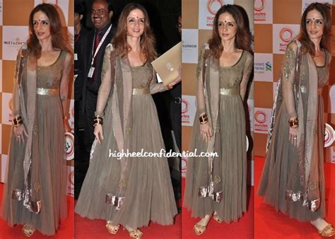 high heel confidential sussanne khan roshan archives page 2 of 10 high heel