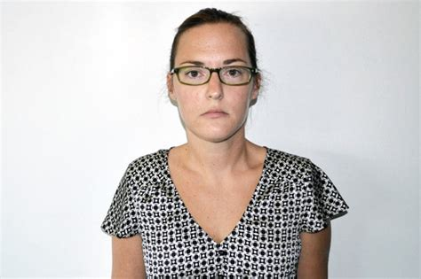 Female Teacher Sex Scandal With Pupil Miss Sent Sex Video