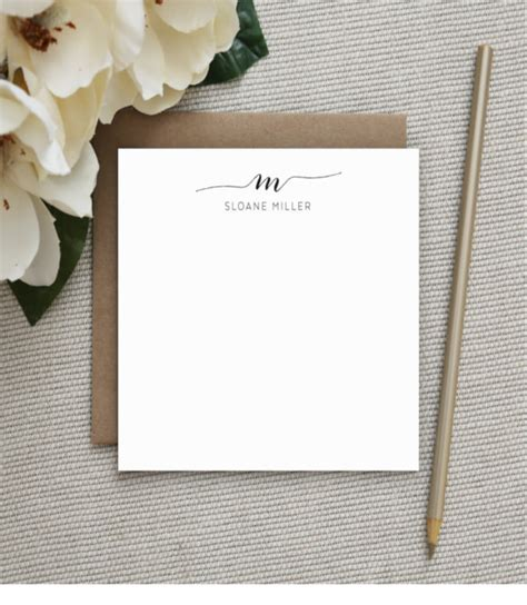 note card template slides 15 note card templates free sle exle format