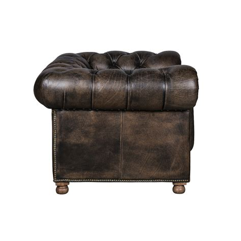 timothy oulton westminster sofa timothy oulton westminster feather sofa 1 seater