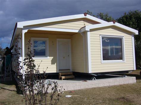 casas de madera economicas precios casas econ 243 micas
