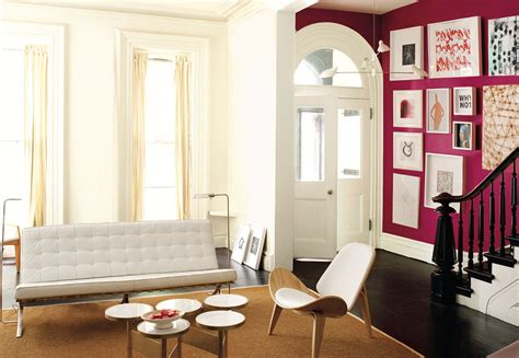 colors to paint a room how to paint a room with more than one color mansion global