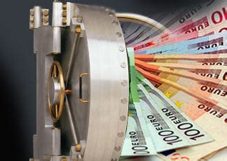 banche svizzere segreto bancario le banche svizzere tranquillizzano i clienti italiani il