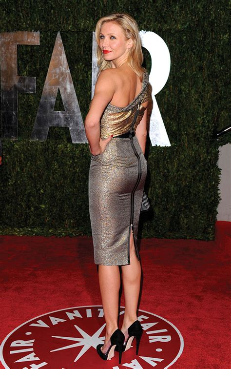 who is the actress with the big butt on liberty mutual ad jennifer lopez to kim kardashian how butts stole the