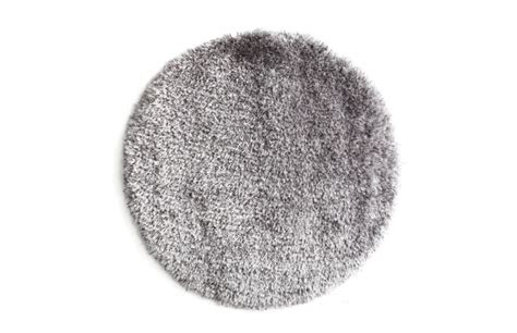 tappeto rotondo grigio tappeto rotondo grigio pannelli termoisolanti